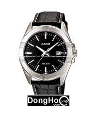 Đồng hồ nam Casio MTP-1308L-1AVDF