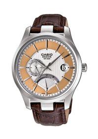 Đồng hồ nam Casio BEM-308L-7AVDF