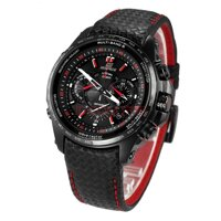 Đồng hồ nam Casio EQW-M710L-1AV - Màu 1A/ 2A