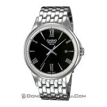 Đồng hồ nam Casio BEM-126D-1AVDF