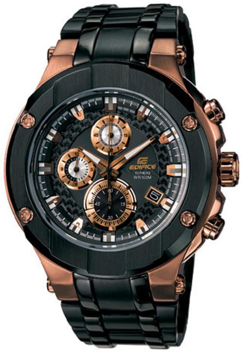 Đồng hồ nam Casio EFX-500SP-1AV