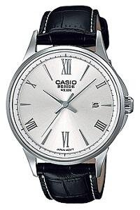 Đồng hồ nam Casio BEM-126L-7AVDF