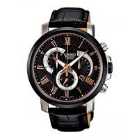 Đồng hồ nam Casio BEM-506CL-1AVDF