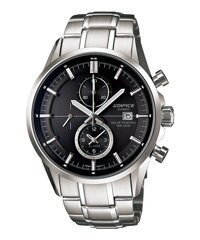 Đồng hồ nam Casio EFB-503SBD-1AVDR