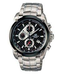 Đồng hồ nam Casio EF-524SP-1AVDF - Màu 1AVDF/ 1AV