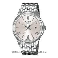 Đồng hồ nam Casio BEM-126D-7AVDF