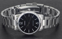 Đồng hồ nam Casio LTP-1377D-1BDF