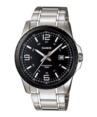 Đồng hồ nam Casio MTP-1328BD-1A2VDF - Màu 1A1VDF/ 1A2VDF