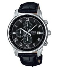 Đồng hồ nam Casio BEM-152L-1AVDF