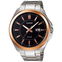 Đồng hồ nam Casio MTP-1318GD-1AVDF