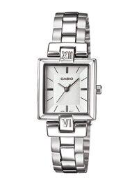Đồng hồ nam Casio LTP-1354D-7CDF