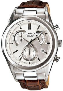 Đồng hồ nam Casio BEM-509L-7AVDF