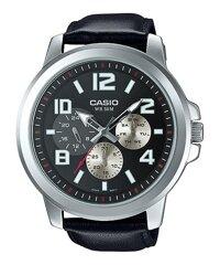 Đồng hồ nam Casio MTP-X300L-1AVDF