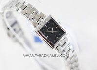 Đồng hồ nam Casio LTP-1354D-1CDF