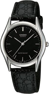 Đồng hồ nam Casio MTP-1094E-1ADF - Màu 1ADF/ 7ADF