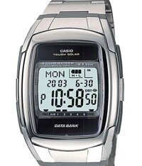 Đồng hồ nam Casio DB-E30D-1AVDF