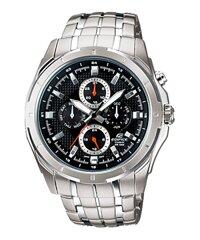 Đồng hồ nam Casio EF-328D-1ADVF
