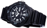 Đồng hồ nam Casio MRW-200H-1B2VDF