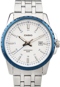 Đồng hồ nam Casio MTP-1328D-7ADVF - Màu 1AV/ 2AV/ 7AV