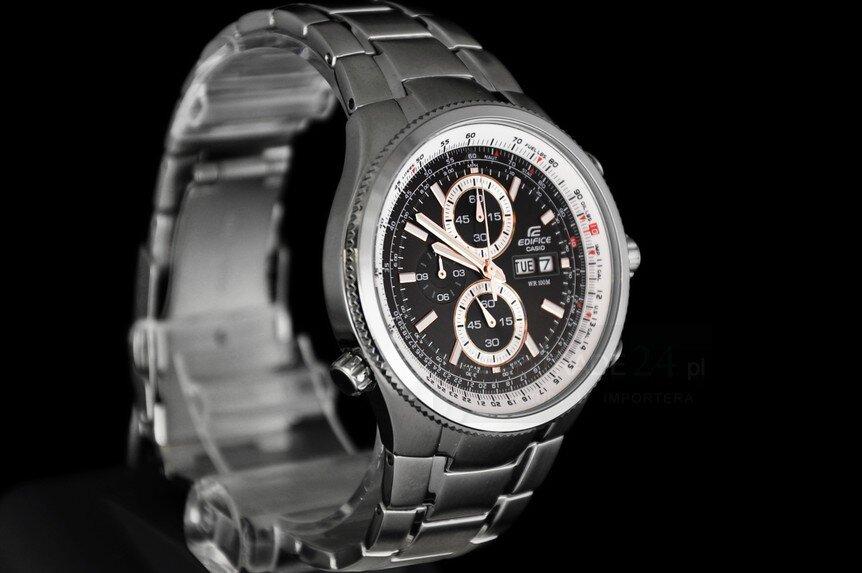 Đồng hồ nam Casio EFR-506D-5AVDF
