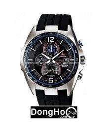 Đồng hồ nam Casio EFR-528RBP-1AUDR