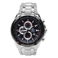 Đồng hồ nam Casio EF-539D-1AVDF - Màu 1AVDF/ 2AVDF/ 7AVDF/ 8AVDF