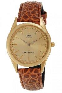 Đồng hồ nam CasioMTP-1093Q - Màu 1A/ 7A/ 9A