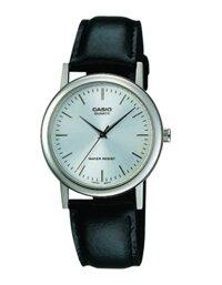 Đồng hồ nam CasioMTP-1095E - Màu 7ADF, 1ADF, 7, 8
