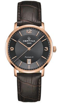 Đồng hồ nam Certina C035.407.36.087.00