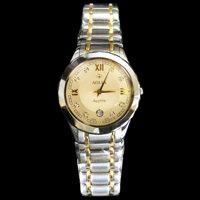 Đồng hồ nam chính hãng Aolix AL-9057M