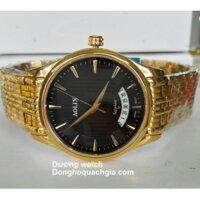 Đồng hồ nam chính hãng Aolix AL-9132G-fg1a