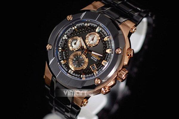 Đồng hồ nam chính hãng Casio EFR-500SP-1AV