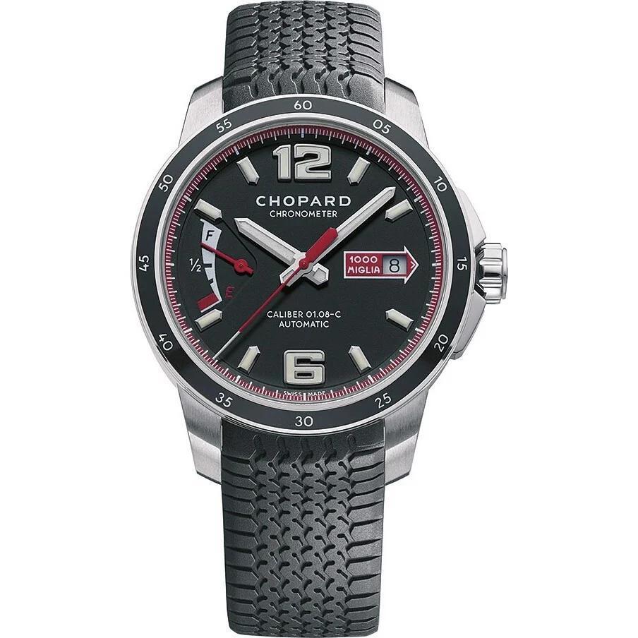 Đồng hồ nam Chopard 168566-3001