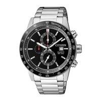 Đồng hồ nam Citizen AN3600