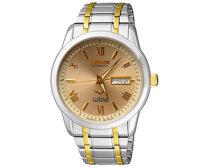 Đồng hồ nam Citizen Automatic NH8294-58AB
