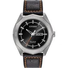Đồng hồ nam Citizen AW0060