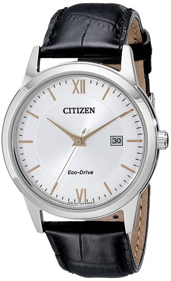 Đồng hồ nam Citizen AW1236