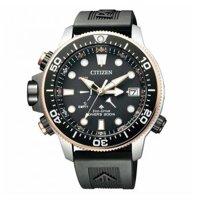 Đồng hồ nam Citizen BN2037