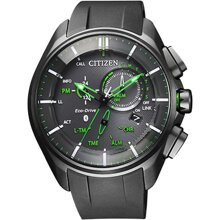 Đồng hồ nam Citizen BZ1045