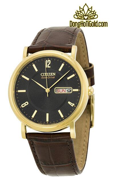 Đồng hồ nam Citizen Ci30