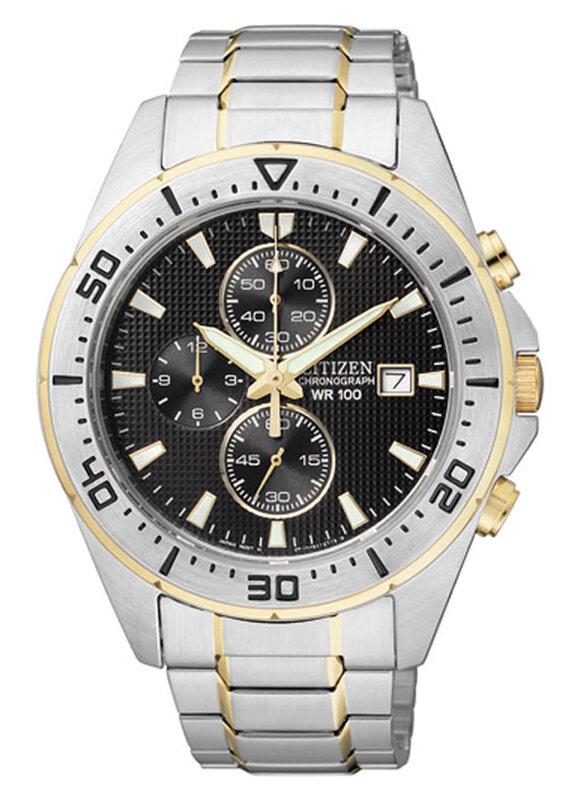 Đồng hồ nam Citizen Ci31