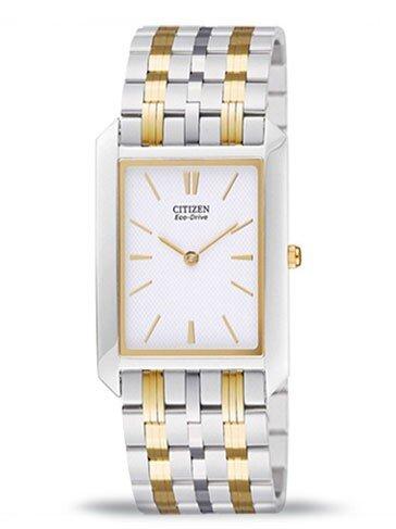 Đồng hồ nam Citizen Eco-Drive AR3005-57A