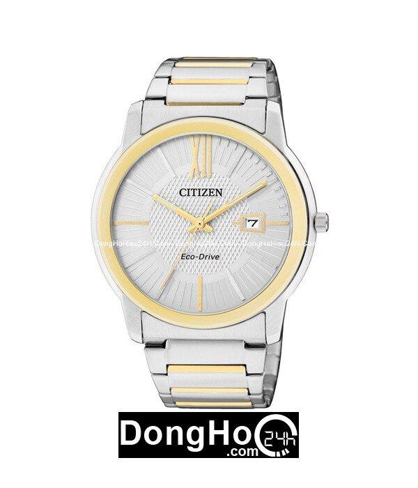 Đồng hồ nam Citizen Eco-Drive AW1214-57A