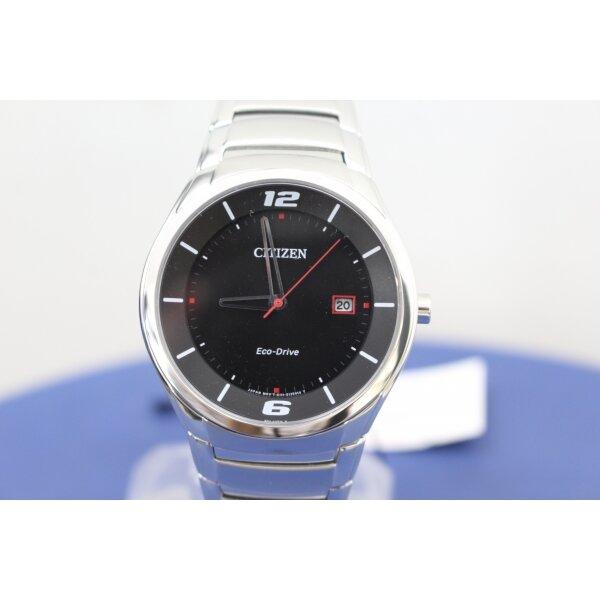 Đồng hồ nam Citizen Eco-Drive BM6951