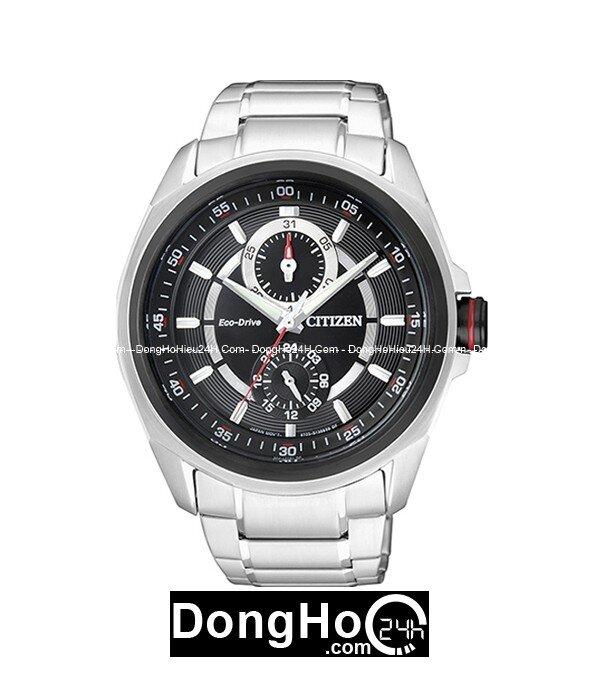 Đồng hồ nam Citizen Eco-Drive BU3004-54L
