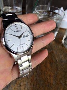 Đồng hồ nam citizen - NH7520