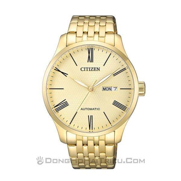 Đồng hồ nam Citizen - NH8352