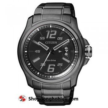 Đồng hồ nam Citizen AW1354-58E