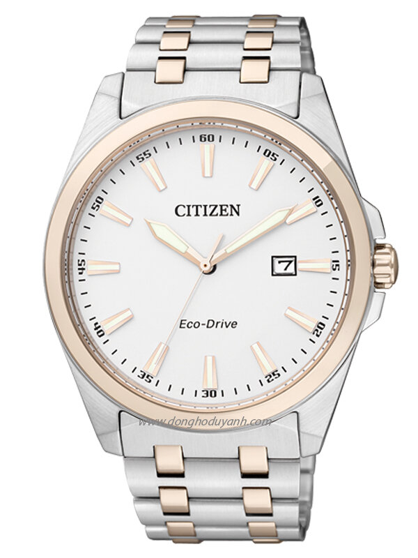 Đồng hồ nam Citizen BM7104-58A