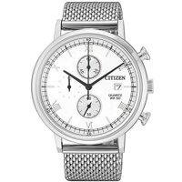 Đồng hồ nam Citizen AN3610-80A